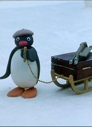 企鹅家族 第3季