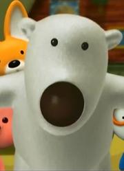 小企鹅啵乐乐 第1季