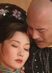 孝庄才貌双全,为何皇太极就是不喜欢她?只因为她有1个致命点