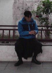 快问快答·叁「陈鸿宇 行歌·年轻人巡演」