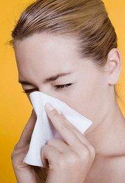 免疫与人类健康