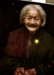 《中国梦365个故事》30秒宣传片