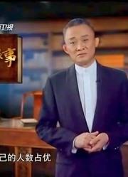 老故事:上甘岭志愿军竟然是在熊熊烈火中活活烧死的!