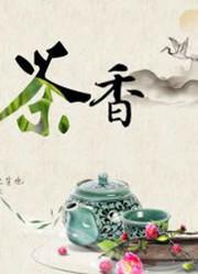 炭火上的茶乡