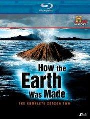 地球起源 第2季