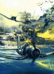 中途岛战役