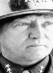 乔治巴顿为何成为最有争议的铁血将军