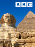 BBC:埃及