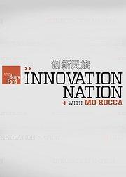 创新民族第1季