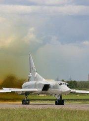 探秘中国未来战略轰炸机
