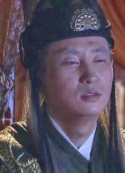 崔公公想偿还心债,皇帝却做出请求,等他死后再走