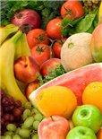 健康饮食的真相