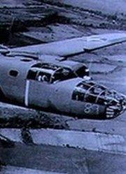 最高机密之轰炸东京