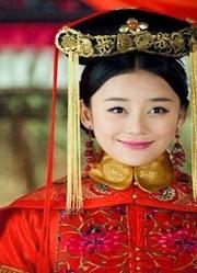 此女13岁嫁皇太极,一生辅佐三任君主,堪称清朝最杰出的女政治家