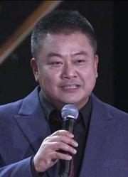 光影纪年-2017中国纪录片学院奖 颁奖盛典全程回顾