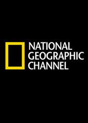 国家地理微纪录2017