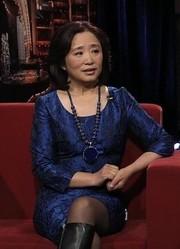 影视-好莱坞响起中国声音-预告(BTV)