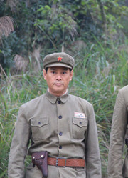 刘长纯:舞台剧是演员的艺术,影视剧则不同