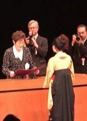 带着女儿嫁日本
