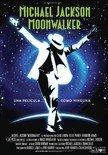 月球漫步者:迈克尔·杰克逊