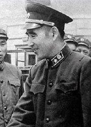 抗美援朝前,林彪提出一大胆意见,若采纳历史将改写