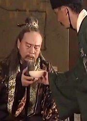 吴三桂在最后关头称了帝_到最后还是败给了康熙