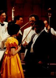 特拉维夫联合音乐会,祖宾·梅塔与柏林爱乐乐团,以色列爱乐乐团合作