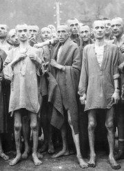 "BBC:奥斯维辛-纳粹及""最终方案"""