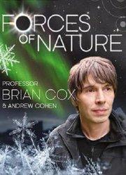 BBC:自然力量
