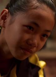 《小鬼当家》:催泪!13岁妹妹与24岁脑瘫姐姐的感人瞬间......