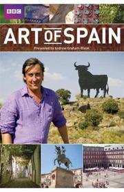 西班牙艺术