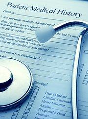 可汗学院公开课:保健与医学之健康生活方式
