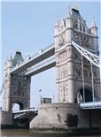 血腥伦敦塔