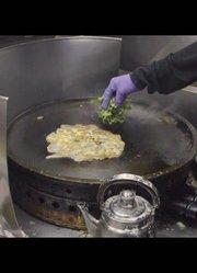 卤肉饭还是肉燥饭-肉香汁浓,口水已流一地!