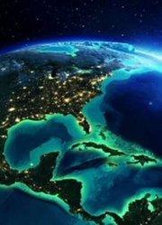 地球的起源第1季:带你深入地球的起源,了解更多的知识!