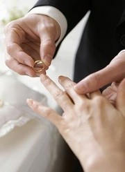 谈婚论嫁之爱让你住在我心里