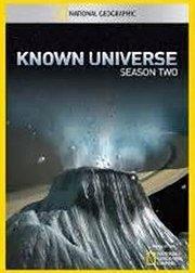 浩瀚宇宙第3季