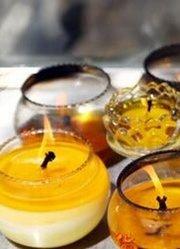 西藏微记录——哲古酥油(英文版)