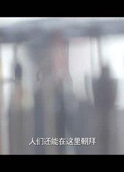 百集纪录片中国艺术家影视文献库《艺术中国》