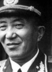 毛泽东的警卫员秘书眼中的罗瑞卿