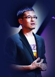 《理想时间》杨毅:人生的妥协