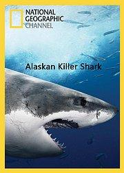 阿拉斯加绝命鲨