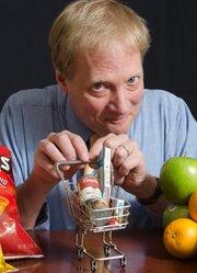 BBC:健康饮食的真相