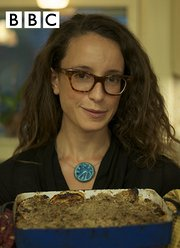 BBC纪录片:地平线:味觉的真相