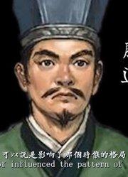 韩信临死之前很后悔,早年若听了此人的话,刘邦吕后绝对不敢杀他