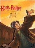 哈利·波特:致魔法世界 致我的童年