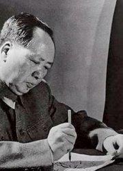 原子弹研究成功,关于早响还是晚响,毛主席说出了这句话!