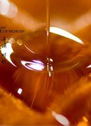 【食一味】川味传奇美食系列片第二季
