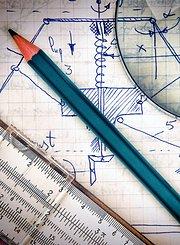 万门大学公开课:理论力学特训班