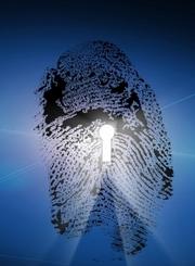 掌痕解码-科学破奇案-奥秘140718-纪实
